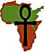 SAAPHI Logo