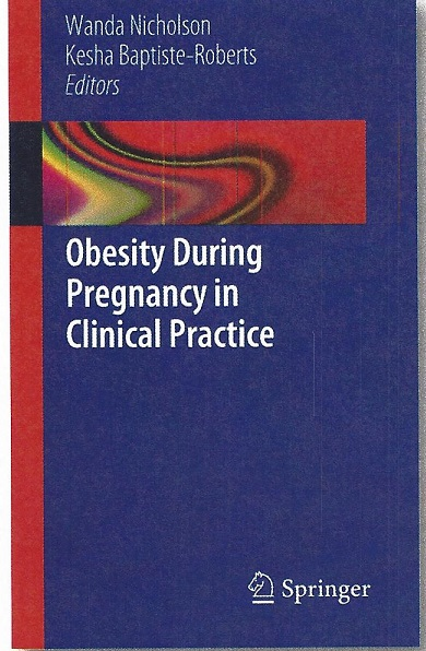nursing implications for obesity Access task force findings for interventions to prevent and control obesity review the effectiveness and economic evidence on which they are based.