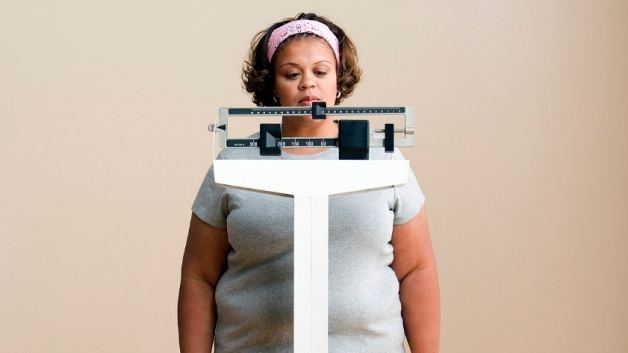 exercise and obesity in african american As food prices are growing higher and technology is getting more sophisticated, the obesity epidemic among americans is growing, especially in the african-american.