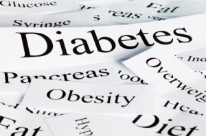 Diabetes-and-obesity