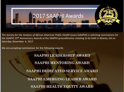 saaphiawards-graphic