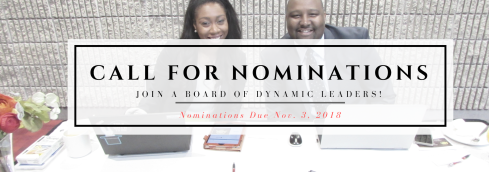 2018 Call for Nominations.png