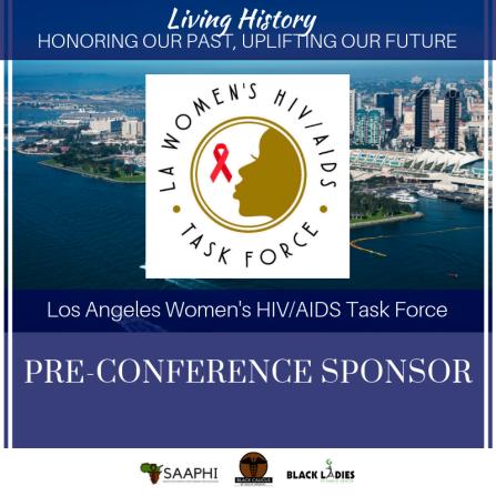 2018 - Conference Sponsor (Gold)