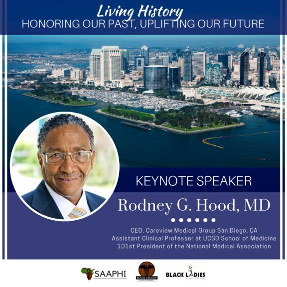 2018 Keynote_Hood